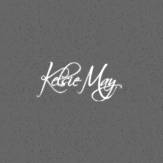 Kelsie May